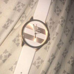 Brand new without tags juicy couture watch